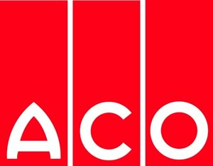 ACO LIMITED