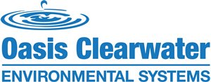 OASIS CLEARWATER ENVIRONMENTAL SYSTEMS