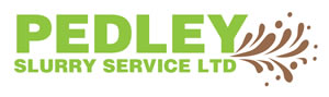 PEDLEY SLURRY SERVICE LTD