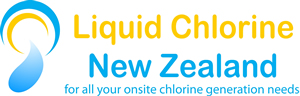 LIQUID CHLORINE NEW ZEALAND LIMITED