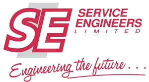 SERVICE ENGINEERS LIMITED