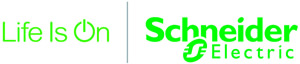 SCHNEIDER ELECTRIC NZ
