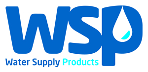 WATER SUPPLY PRODUCTS LTD