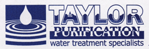 TAYLOR PURIFICATION