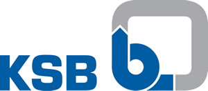 KSB NEW ZEALAND LTD