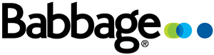 BABBAGE CONSULTANTS LIMITED