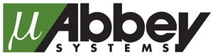 ABBEY SYSTEMS - A DIVISION OF ARTHUR D RILEY